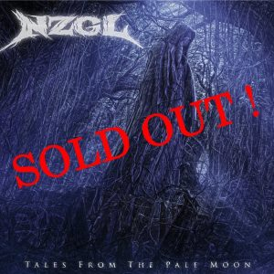 NZGL-Cover-Soldout