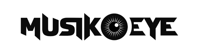Logo MusikO_Eye