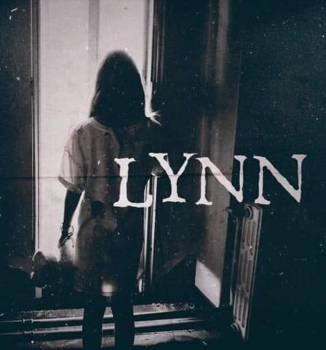 Lynn – Saint