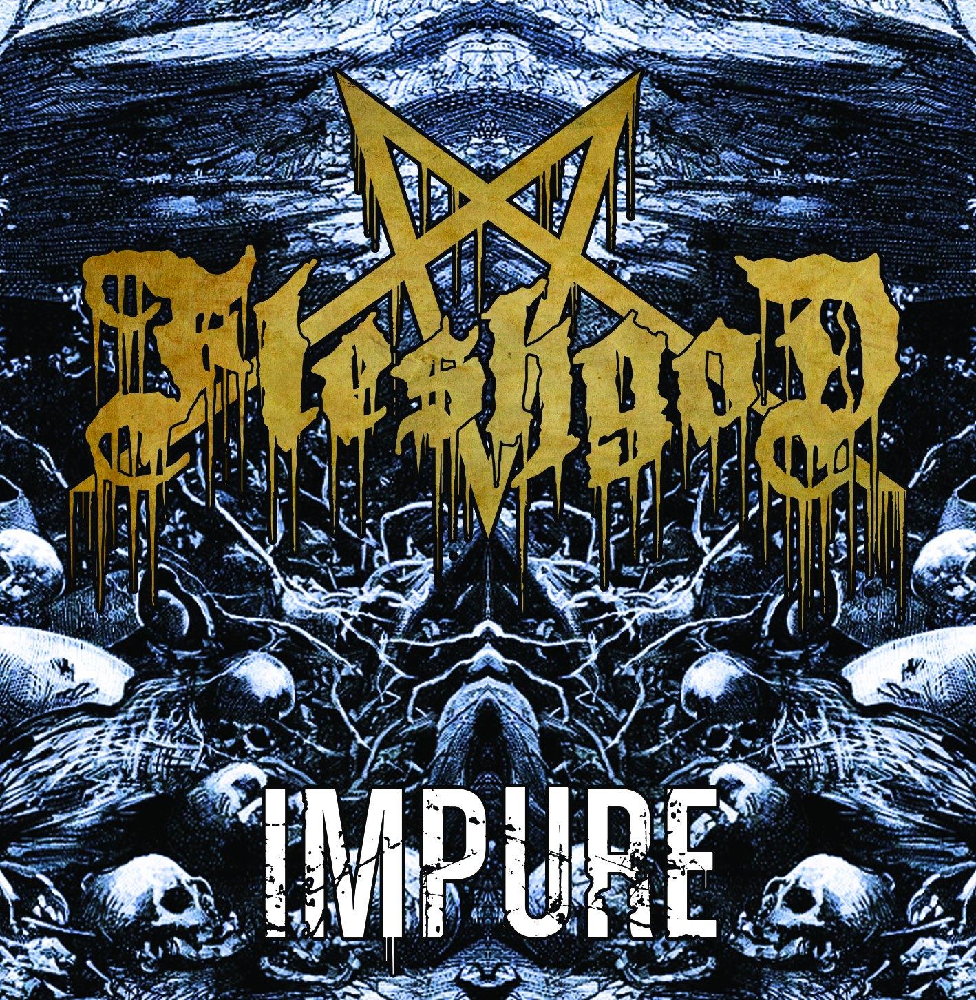 Fleshgod – Impure