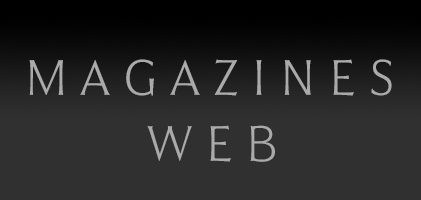 Magazines Web