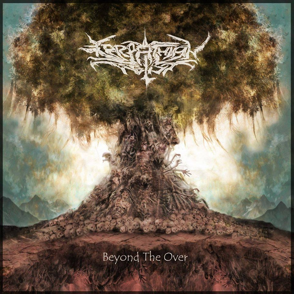 Karpathian Relict – Beyond The Over
