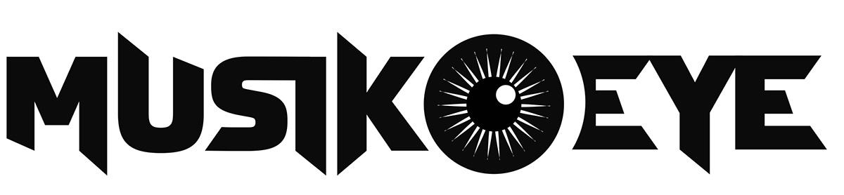 MusikO_Eye