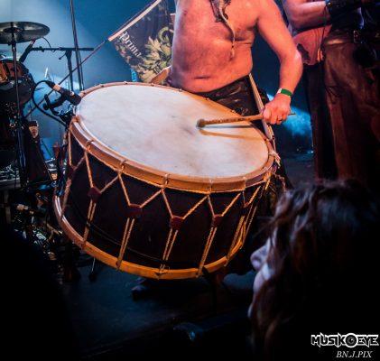 Photo Report – Cernunnos Pagan Fest 2020