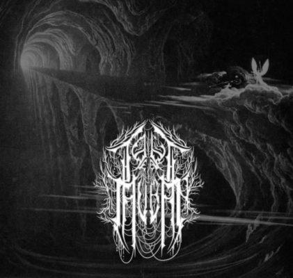 Toul en Ihuern – Nouveau Single