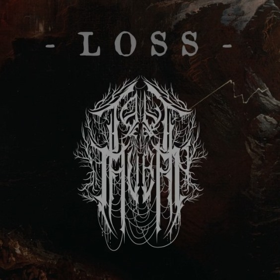 Toul En Ihuern – Loss