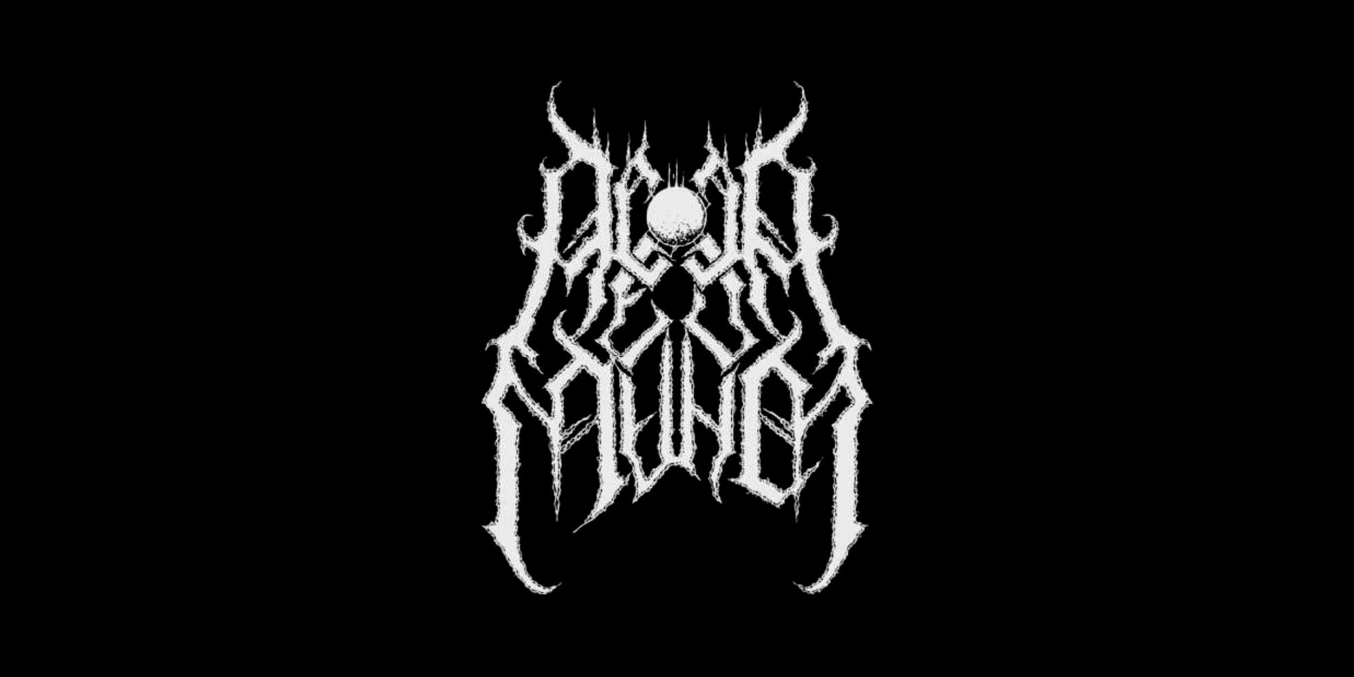 Signature – Acedia Mundi