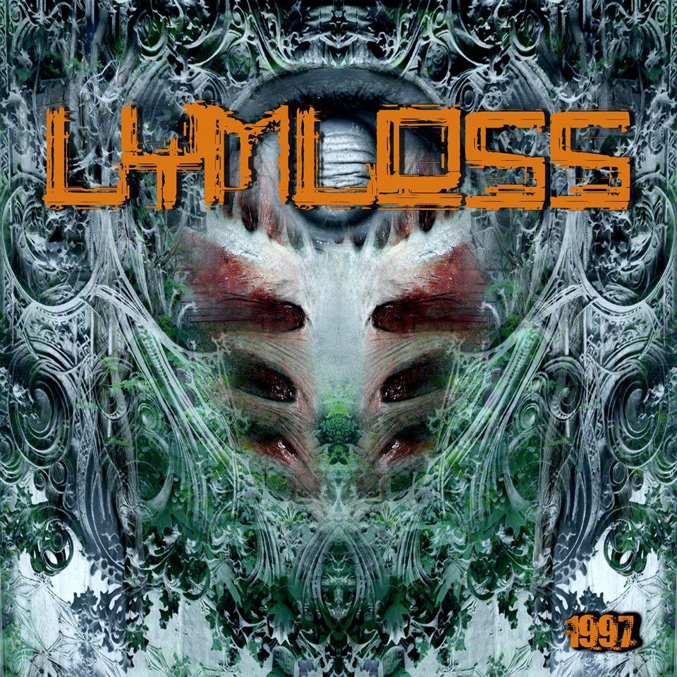 LYMLOSS – 1997