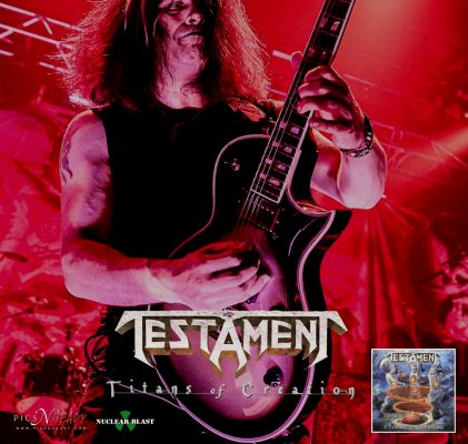 MusikÖ_Eye #140 – Testament