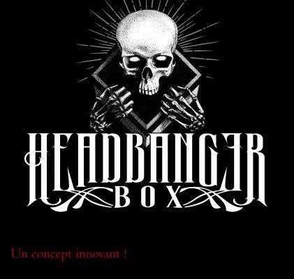 MusikÖ_Eye #147 – HEADBANGER BOX